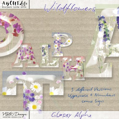 nbk_Wildflowers-alpha