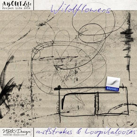 nbk_Wildflowers-artstrokes
