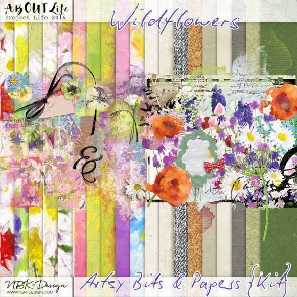nbk_Wildflowers-kit