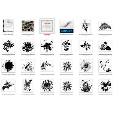 nbk_Wildflowers-messyflowers-800-det