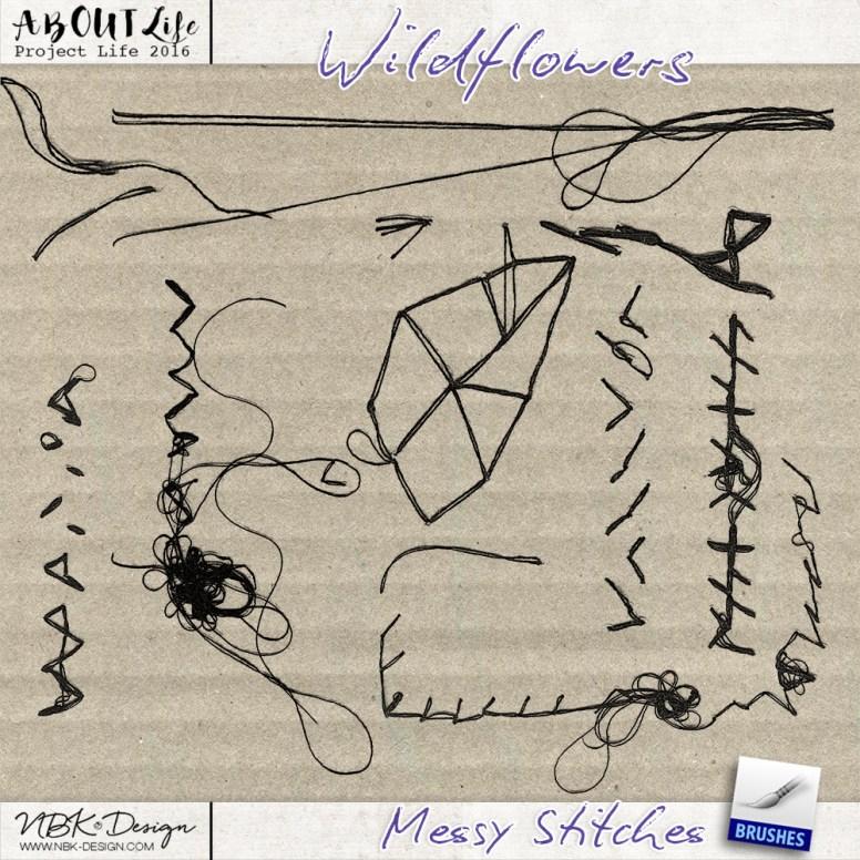 nbk_Wildflowers-stitches