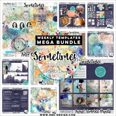 nbk_sometimes-mega-WeeklyTP