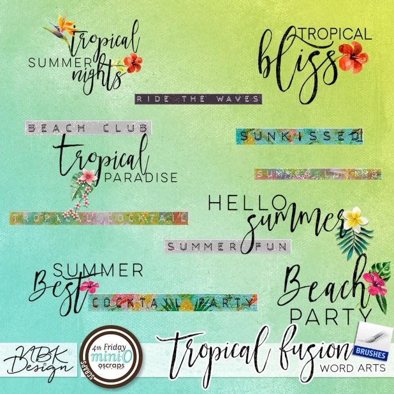 nbk_tropical-fusion-WA