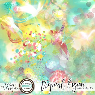 nbk_tropical-fusion-magiclights
