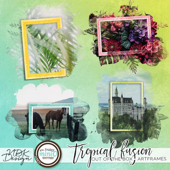 nbk_tropical-fusion-outofthebox