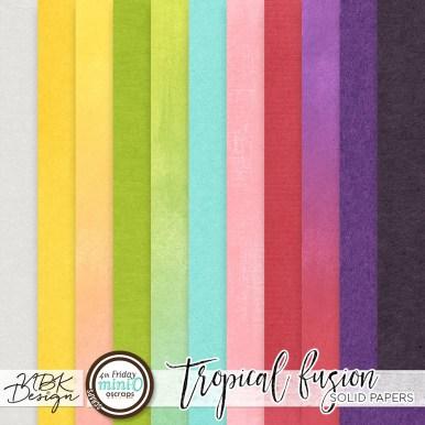 nbk_tropical-fusion-paper-solids