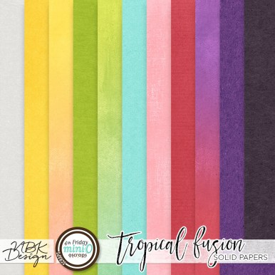 nbk_tropical-fusion-paper-solids