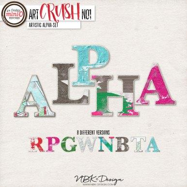 nbk-artCRUSH-01-Alpha