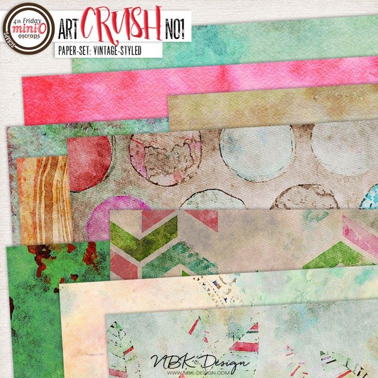 nbk-artCRUSH-01-PP-Vintage