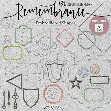 nbk-remembrance-embroideredfshapes