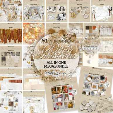 nbk-whitechristmas-BDL-AllinOne