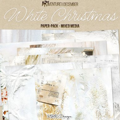 nbk-whitechristmas-PP-MixedMedia