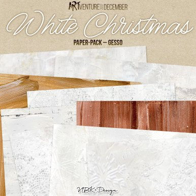 nbk-whitechristmas-PP-gesso