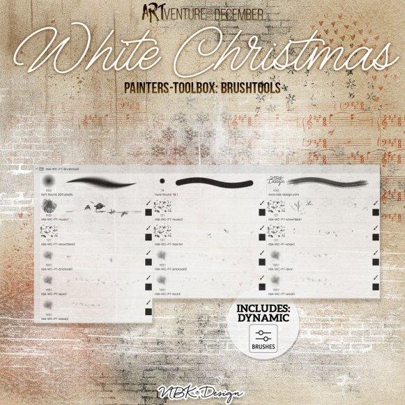 nbk-whitechristmas-PT-Brushtools