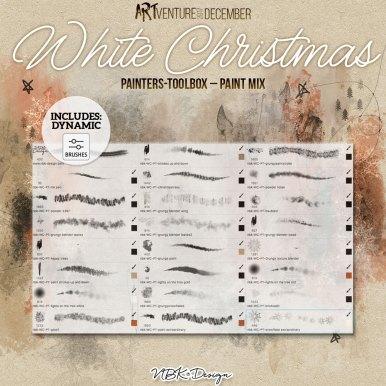 nbk-whitechristmas-PT-Paintmix