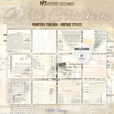 nbk-whitechristmas-PT-Styles-Vintage