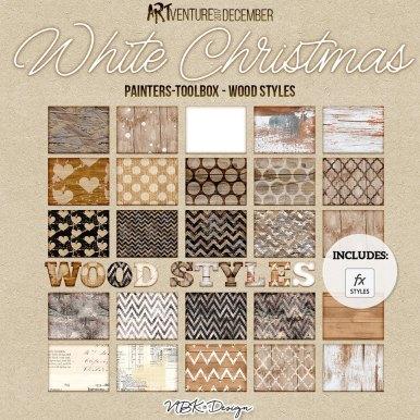 nbk-whitechristmas-PT-Styles-Wood