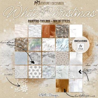 nbk-whitechristmas-PT-styles-mix