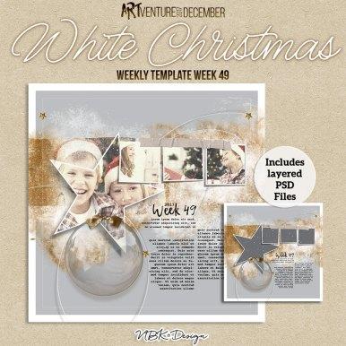 nbk-whitechristmas-TP-49