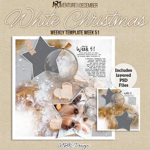nbk-whitechristmas-TP-51