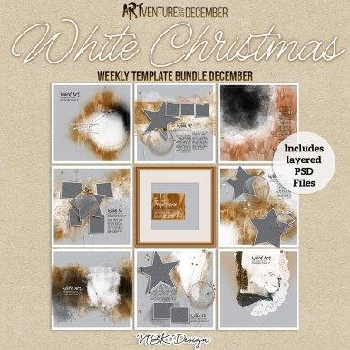 nbk-whitechristmas-TP-Weekly-Bundle