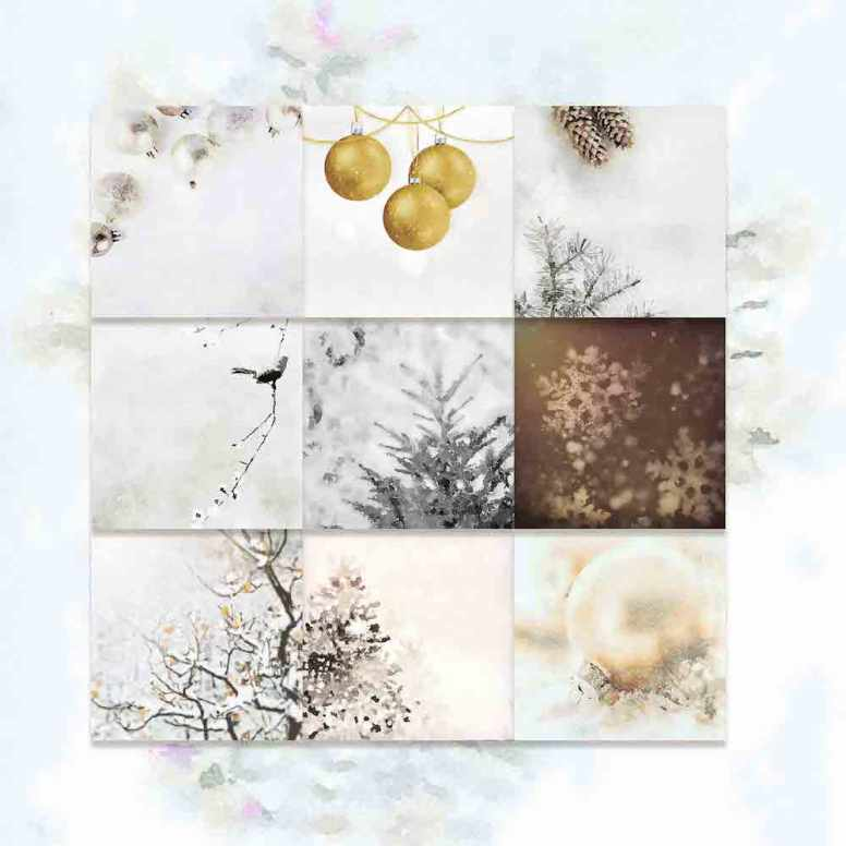 nbk-whitechristmas-pp-watercolor-det