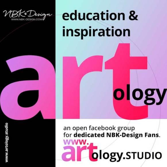 www-artology-studio