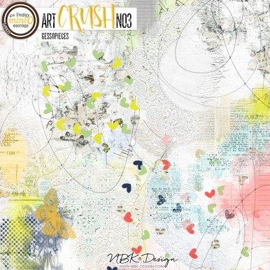 nbk-artCRUSH-03-Gessopieces