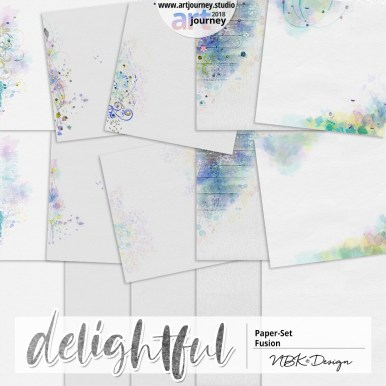 nbk-Delightful-PP-Fusion