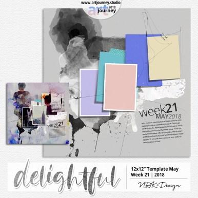nbk-Delightful-TP21