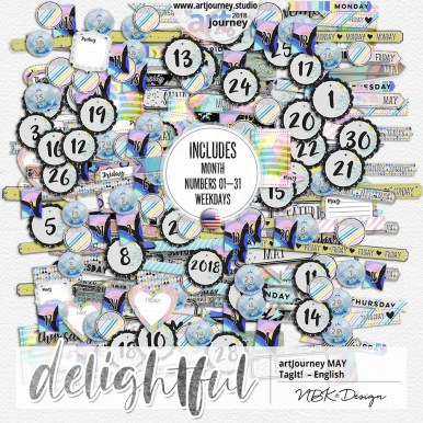 nbk-Delightful-tagit-english