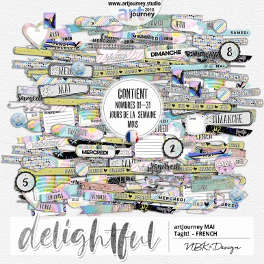 nbk-Delightful-tagit-french