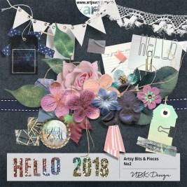 nbk-HELLO2018-ABP2