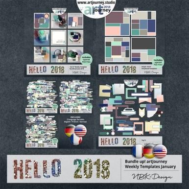 nbk-HELLO2018-BDL-Weekly
