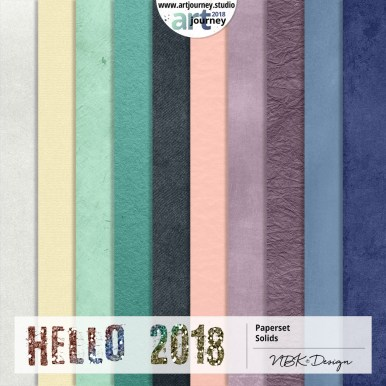 nbk-HELLO2018-PP-solids