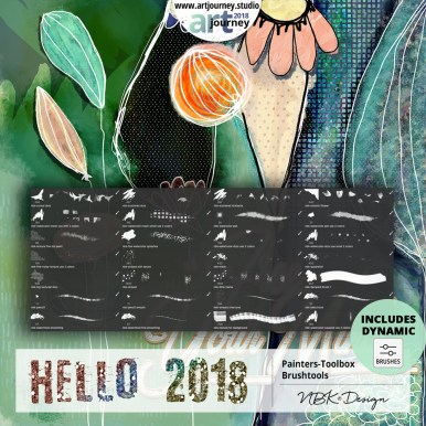 nbk-HELLO2018-PT-Brushtools