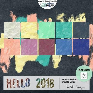nbk-HELLO2018-PT-Styles-Impasto
