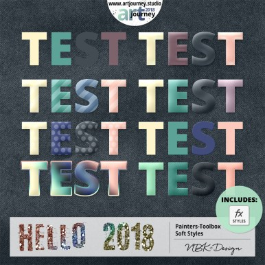 nbk-HELLO2018-PT-Styles-soft