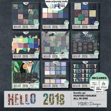 nbk-HELLO2018-PT