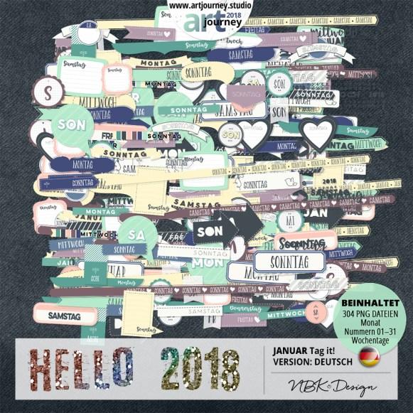 nbk-HELLO2018-TAGIT-Deutsch