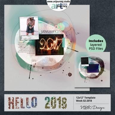 nbk-HELLO2018-TP-02
