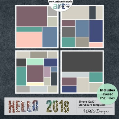 nbk-HELLO2018-TP-Storyboard