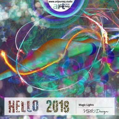 nbk-HELLO2018-magicights