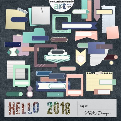 nbk-HELLO2018-tagit