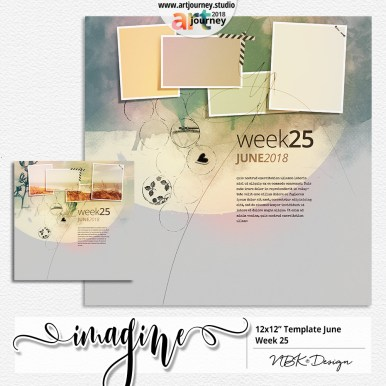 nbk-IMAGINE-TP25