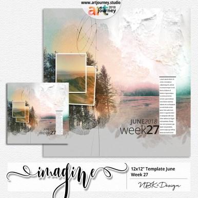 nbk-IMAGINE-TP27