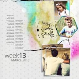 nbk-OTR-TP-week13