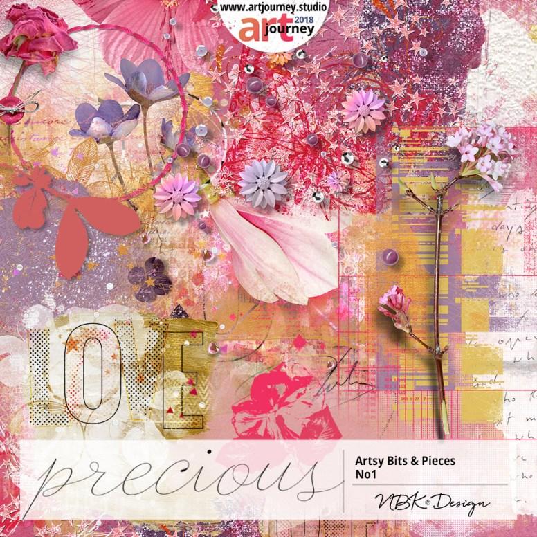 nbk-PRECIOUS-ABP1