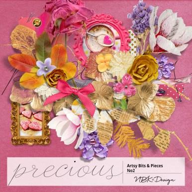 nbk-PRECIOUS-ABP2