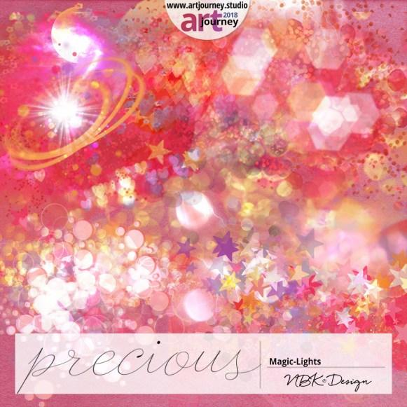 nbk-PRECIOUS-Magiclights